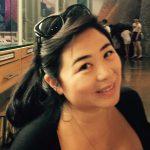 Testimonial from Silvia from Hawaii
