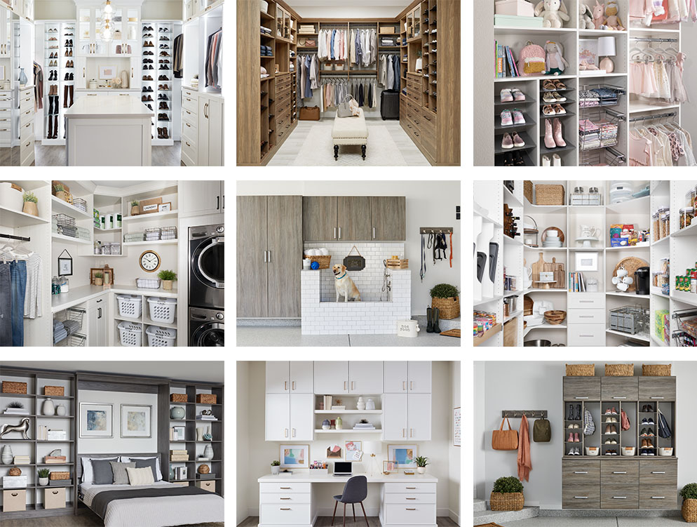 9-Block of Inspired Closets Images Jan 2021 Article