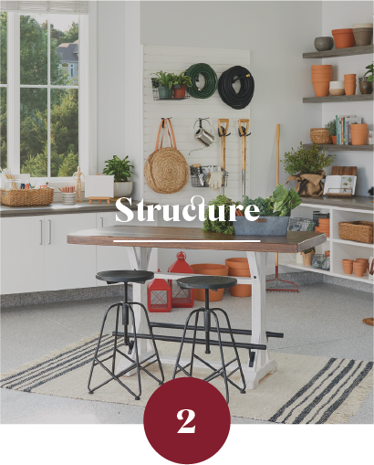 When is Converting Your Space a Good Idea - Structure